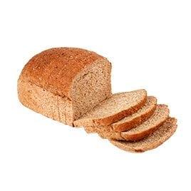 brood_vrijstaand-voor-web