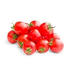 tomaten_vrijstaand-voor-web