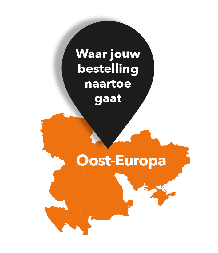 kaartje_oranje__transparant